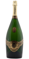 Jeroboam (3 L.) Brut Authentique