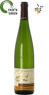 Riesling Tradition Domaine Pfister Alsace