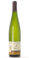 Gewurztraminer  Obere Hund Sélection de Grains Nobles 2007