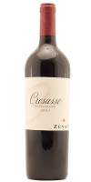Cresasso Corvina Veronese 2010