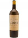 Beyond the Clouds 2012 Elena Walch Alto Adige