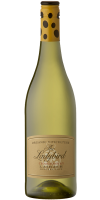 'The Ladybird' Chardonnay 2015