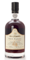 The Tawny  - W & J Graham