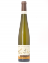 Riesling Selection des Grains Nobles 2007