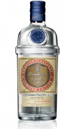 Dry Gin Old Tom