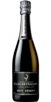 Billecart Salmon Brut Réserve